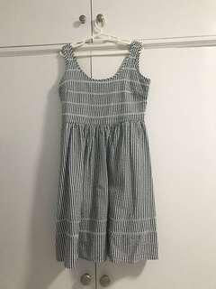 Old Navy Dress(BNWOT)