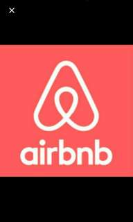 Airbnb FREE Rm120 Credit For Travelling Hotel Shortstay Short Stay Rental Etc