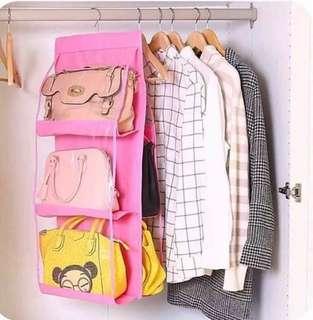 Bag Rack. 👉FREE SHIPPING👈