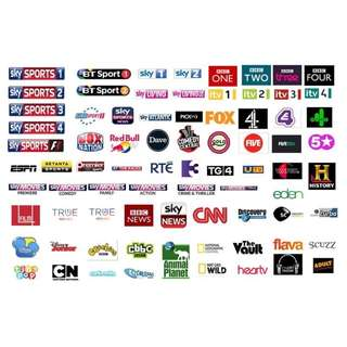 Free streaming Movies, Live Channels , kids channels, Astro , Sport , Chinese Drama, Android tv box, free channels , android box 4k , EPL , Hong kong drama , Taiwan drama, Korean Drama