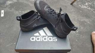 Sepatu Futsal Adidas Ace Tango 17.3 (Indoor)