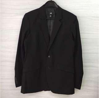 100% New H&M Blazer