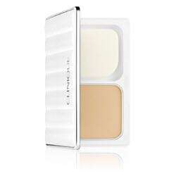 Clinique Beyond Perfecting Powder Foundation + Concealer In Shade 66