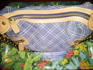 📌ashreil shoulder bag