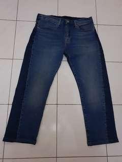 Levi's 511 Slim Fit Jeans (Free Ongkir)