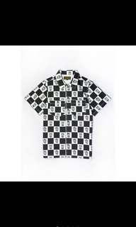 🚚 Provider襯衫