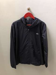 jaket lacoste original news