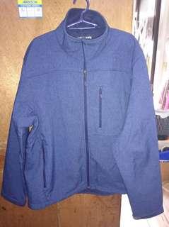 Kirkland jacket
