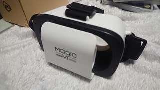 魔域 Magic VR 眼鏡