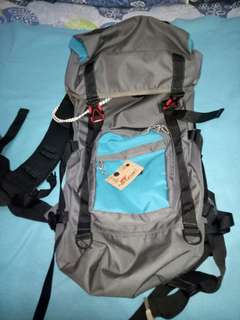 Hanuman Back Pack XL