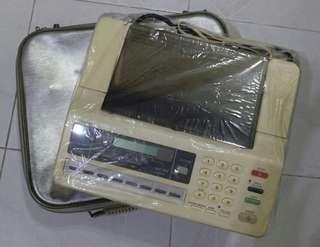Panasonic FAX機