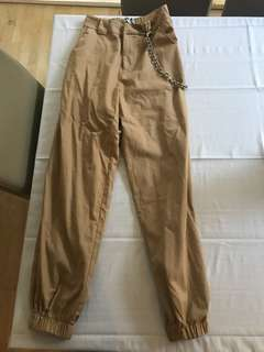 I AM GIA Cargo pants