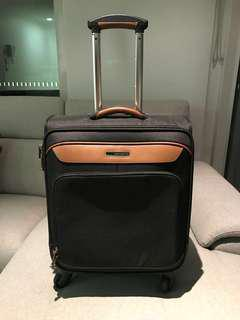 Samsonite Luggage (Lifetime Warranty)