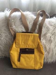 Nine West Backpack