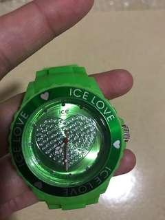 IW icelove系列