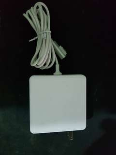 OEM MacBook Pro/Air Charger
