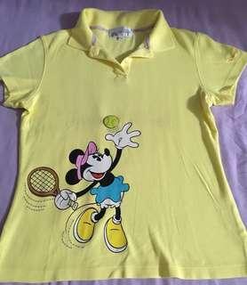 Disneyland T-shirt