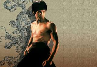 2015 BRUCE LEE'S 75th Coin sets 李小龙纪念银币