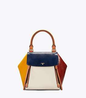 Tory burch authentic. 17 june