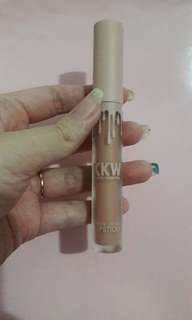 KKW LIPSTICK BY KYLIE COSMETICS SHADE KIMBERLY 100% ORI