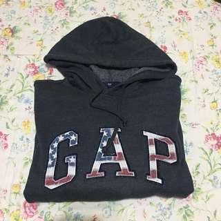 🚚 正品gap帽T