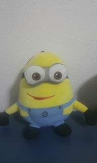 Minion Stuff Toy