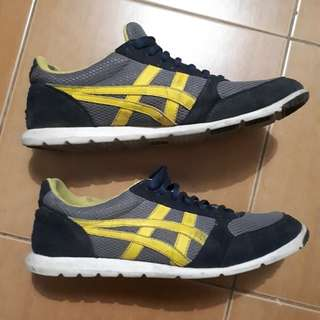 Onitsuka Tiger (authentic)