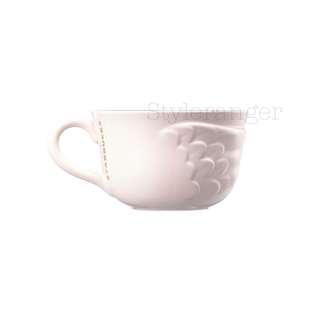 🇰🇷韓國2018 Starbucks紅鶴羽毛mug