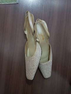 Janilyn shoes Wedding Shoes