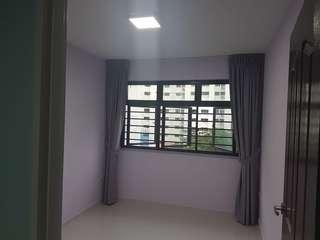 blk 365B Upper Srg room rental