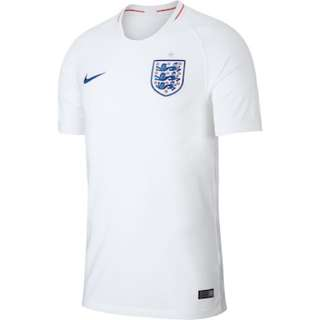 Nike England Jersey (Football, World Cup)