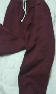 Sweat Pant from H&M
