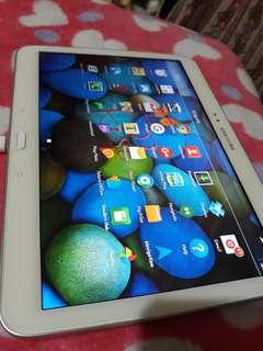 Samsung Galaxy Tab3 10.1 P5220