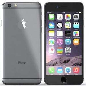 IPHONE 6 PLUS 16gb FOR TRADE TO OPPO PHONE