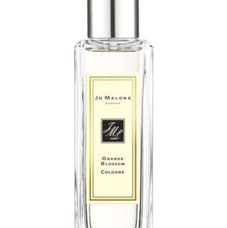 Jo Malone Orange Blossom cologne 30 ml