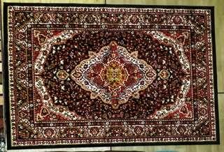 Classic Turkey Carpet