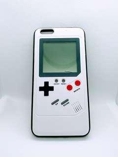 Gamemachine phone case ( iphone6 7 8 plus/Galaxy)