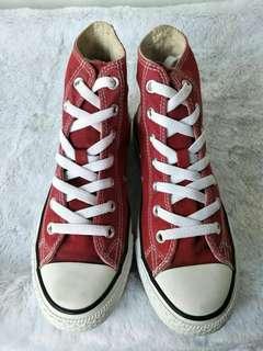 Sepatu Original sz38