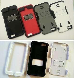 出售雜物  ( I phone 6 plus 殼 )