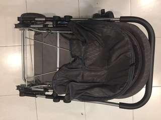 Stroller Baby