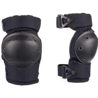 (Best) Premium AltaContour Army Tactical Knee Guard (Father's Day 10% Off!!)