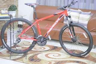 Merida Mountain Bike 27.5