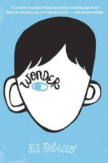 Wonder (EBOOK)