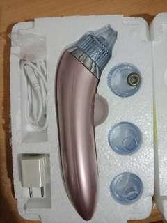 Xn-8030 acne pore vacuum
