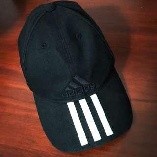 🚚 Adidas 老帽 鴨舌帽