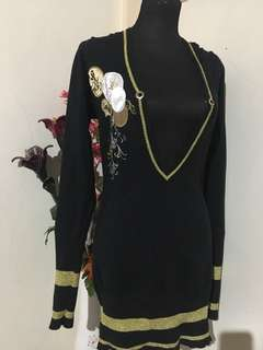 Unbranded cute jacket from US