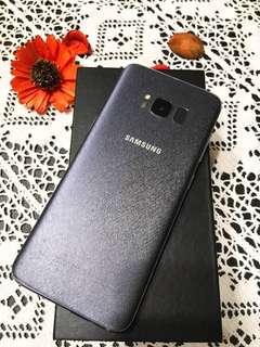 🚚 Samsung S8 64G 5.8
