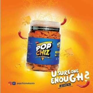 Pop Chiz