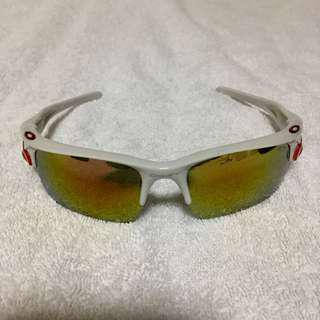 New Inspired Sunglasses. For Casual Sporting.