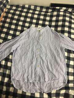 Korea 裇衫